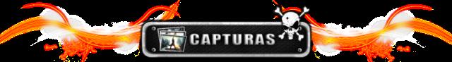 BotonAdamcap-mod