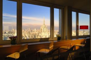 Milano Le 10 cose da non perdere  TgTourism