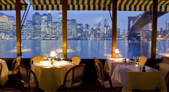 Autunno a New York  TgTourism