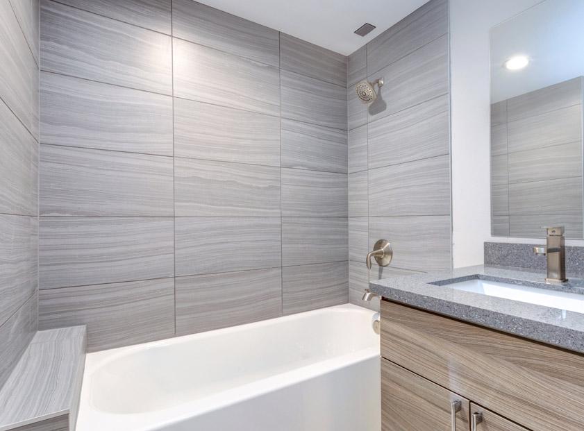 precision tile granite tile and