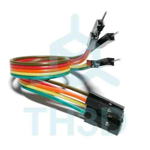 TH3D Uno Bootloader Flashing Kit
