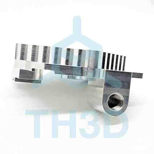 Tough Direct Heatsink - Aero Compatible