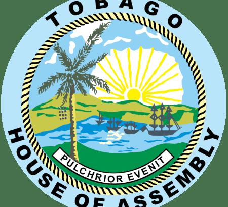 THE CONSTITUTION (AMENDMENT) (TOBAGO SELF-GOVERNMENT) BILL, 2016