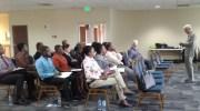 Tobago Hosts Fair Trading Workshop