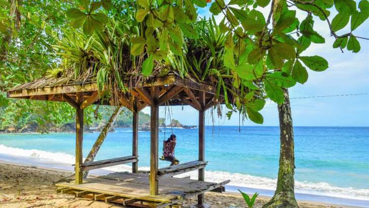 TTAL encourages domestic tourism with new campaign