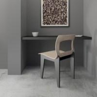 Thackeray West Studio  Furniture design, London  Modern ...