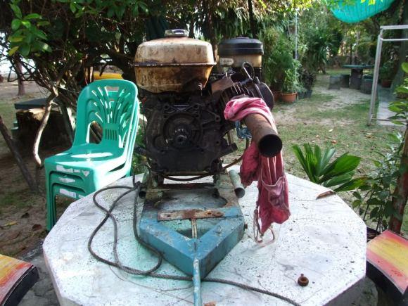 www.thai-dk.dk/penfoto/3/Motor1.jpg