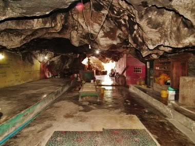 www.thai-dk.dk/penfoto/4/DSCF4813.jpg