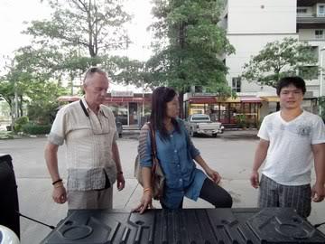www.thai-dk.dk/penfoto/5/007.jpg