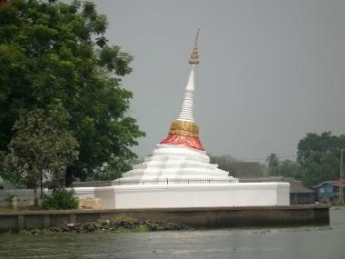 www.thai-dk.dk/penfoto/5/011.jpg