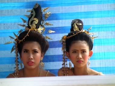 www.thai-dk.dk/penfoto/5/037.jpg