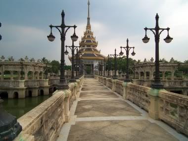 www.thai-dk.dk/penfoto/5/099.jpg