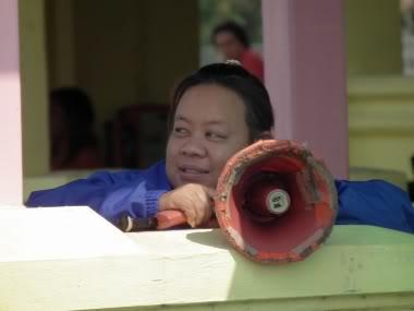 www.thai-dk.dk/penfoto/6/DSCF1247.jpg