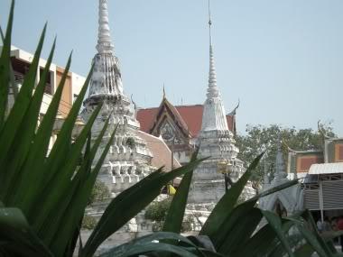 www.thai-dk.dk/penfoto/6/DSCF1315.jpg
