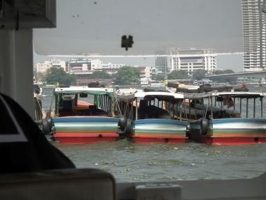 www.thai-dk.dk/penfoto/6/DSCF1334.jpg