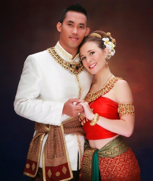 A Thai-Foodie Love Sto...