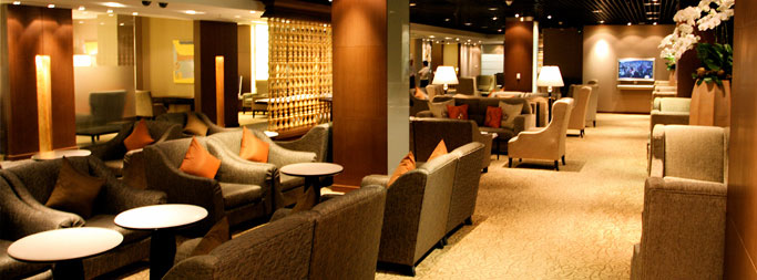 wheelchair emirates folding chairs walmart royal orchid lounges | airport services thai airways