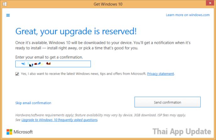 Windows_10_Upgrade_Notification-1