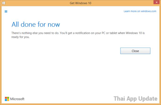Windows_10_Upgrade_Notification-2
