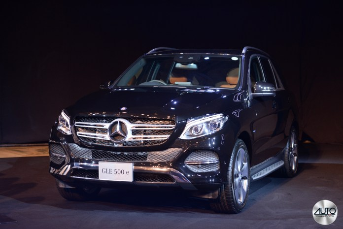 Mercedes-Benz-GLE-500-e-4MATIC-Exclusive-(2)2222222