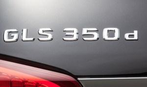 gls-350-d-115