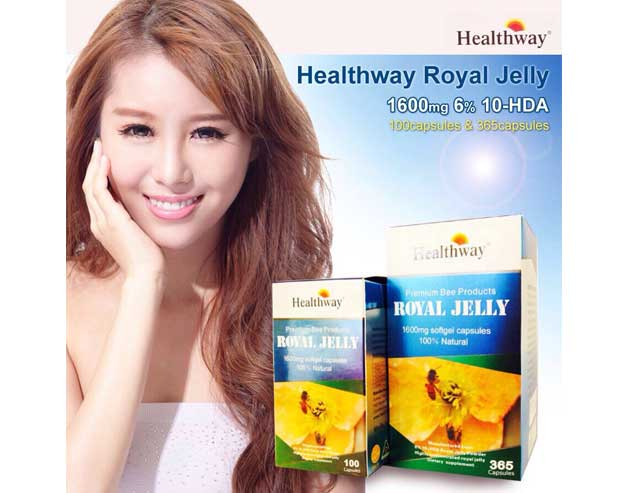Products Thailand Online Beauty Shopping