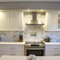 Ikea Kitchen Remodel Pottery Barn Kitchens Our Diy After