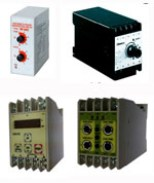 phase-voltage-protection-relay