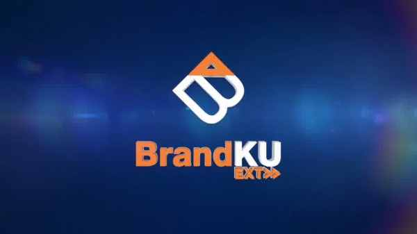 BrandKU VDO.mp4_20180103_100533.305