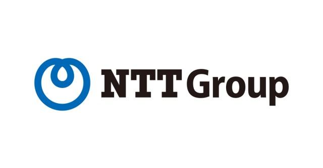 NTTGroup_Basic_ENG_4C