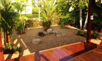 Balcony Garden Designs & Installations
