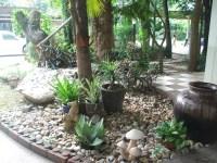 Traditional Thai Garden Design - Thai Garden Design
