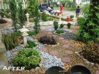 Make Your Thai Garden Stand Out - Thai Garden Design
