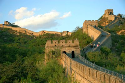 https://i0.wp.com/www.thaigoodview.com/library/contest2552/type2/social04/10/images/china-great-wall.jpg