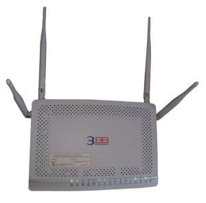 AN5506-04-FA 3BB