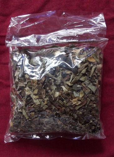 Sacred Magical Herbs for making Prayer Water