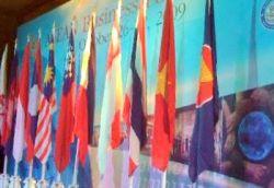 asean_flags2