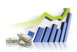 dollar_growth