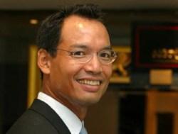 Korn said Bt300 billion from the Bt1.43-trillion Thai Khemkhaeng package would be disbursed next year.