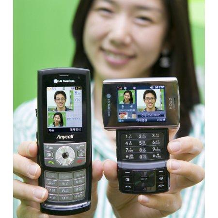 Mobile Market Thailand