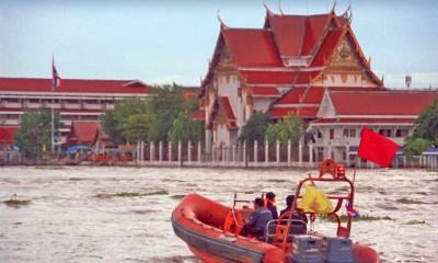 thailand UNICEF