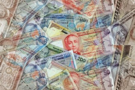 World Bank and other agencies say that the Philippines' GDP could expand by up to 4.2% in 2012
