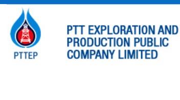 PTT Thailand