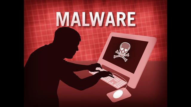 malware-computer-virus