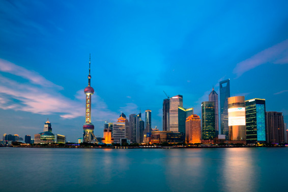 Chinese government is promoting the country as a world-class medical tourism destination