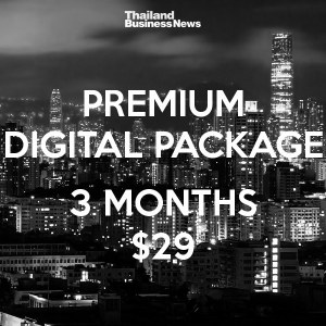 premium-digital-package-3-months-29