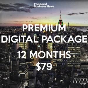 premium-digital-package-12-months-79-1