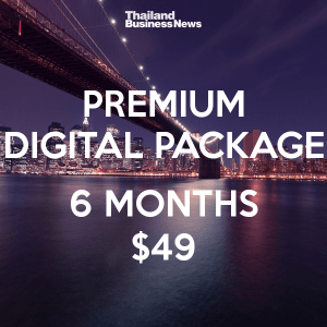 premium-digital-package-6-months-49
