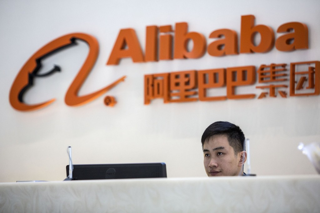 Alibaba Initiates $3Bln Partnership with Thai Gov in Support of Thailand 4.0