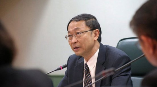 science_tech_minister